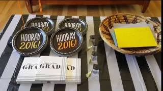 Наш отпуск. день 4. приехали, арендовали дом... Монтана, США(Подписывайся на мой канал https://www.youtube.com/channel/UCpblJsOEglgvbNL5CIdObIQ Наш отпуск. день 1. Едем из Йорка в Куперстаун...., 2016-08-08T22:30:00.000Z)