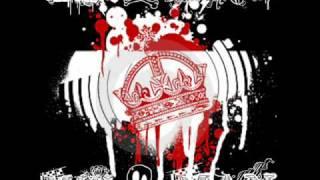 Repeat youtube video Vybz Kartel - Turn & Wine (Feb 2010) DNA RIDDIM