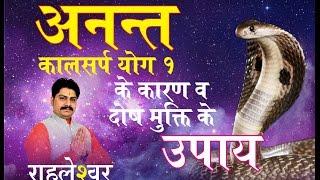 Anant Kaal Sarp Dosh 2016, Ananth Kaal Sarp Yog 2016, Ananta Kaal Sarp Dosh Nivaran 2016