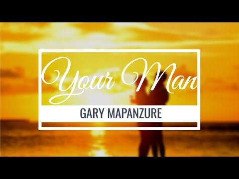 Garry Mapanzure Your Man Official Audio