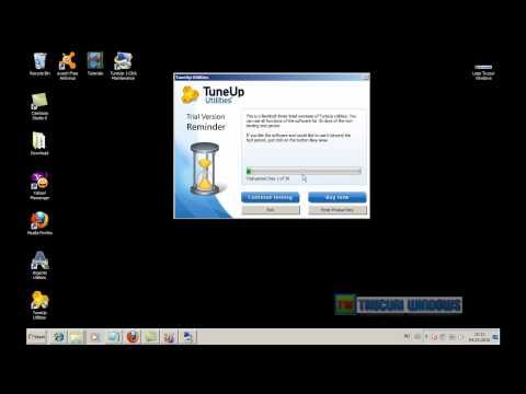 Program De Marit Viteza La Utorrent Download