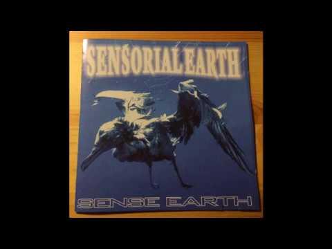 Sensorial Earth - Sense Earth (2002)