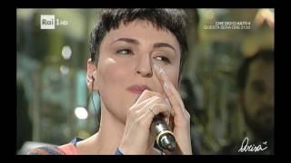 Смотреть клип Arisa - La Bambola / Amami