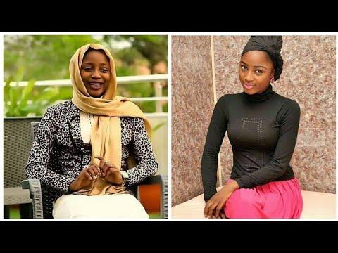 Download Dalilin Dayasa Nashiga Film Din Nollywood Inji Maryam Yahya (Labaran kannywood)