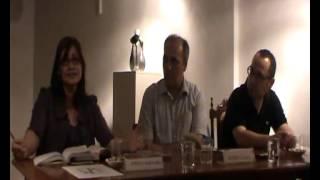 Kocaeli Kültür Kolektifi Derneği Panel Dizisi: Brecht ve Üç Kuruşluk Opera