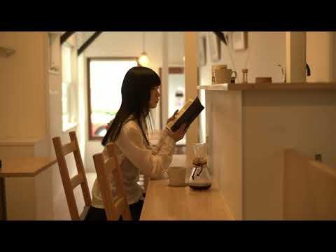 anzu 「ロンポワン」 MusicVideo