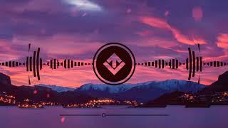 Ok Ready Fade (Beatbox) - Nhạc Tik Tok Yêu Thích 2019 || Kenny BEAT