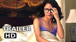 CRAZY RICH ASIANS Official Trailer (2018) Comedy Movie HD streaming