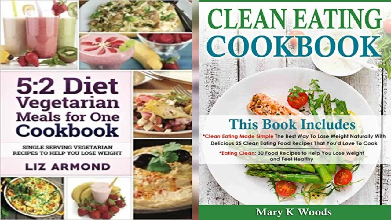 25 Flat Belly Meals 25 Flat Belly Meals new pics