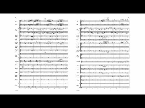 Aeolus (YPS196) by Joseph Compello