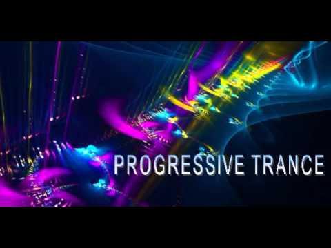 Energy Progressive Trance MIX # 001 ОТБОРНЫЕ ТРЕКИ