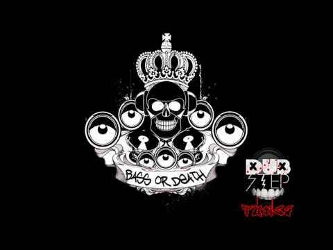 Blokhe4d - Gutter Queen [HD]