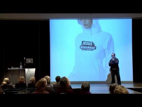 Fasion@society. StyleIslam | Matthias Hamann Und Melih Kesmen