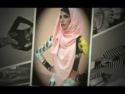 Abaya Addict Online Clothing Store