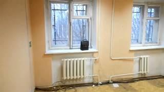Продажа торгово-офисного помещения на ул. Козицкого 177 кв.м. в Советском р-не(, 2013-12-01T10:20:18.000Z)