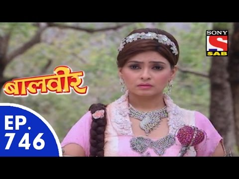 Baal Veer - बालवीर - Episode 746 - 26th June, 2015 thumbnail