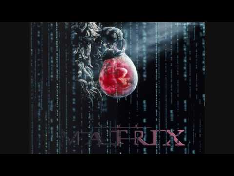 The Eyes of the Truth Matrix Cut    Enigma  New Age Trailer Theme Track