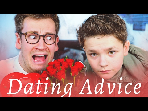 oli white dating