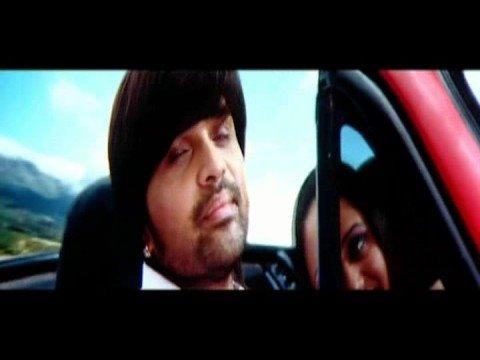 Ibs: karzzzz 2008 hindi movie download.