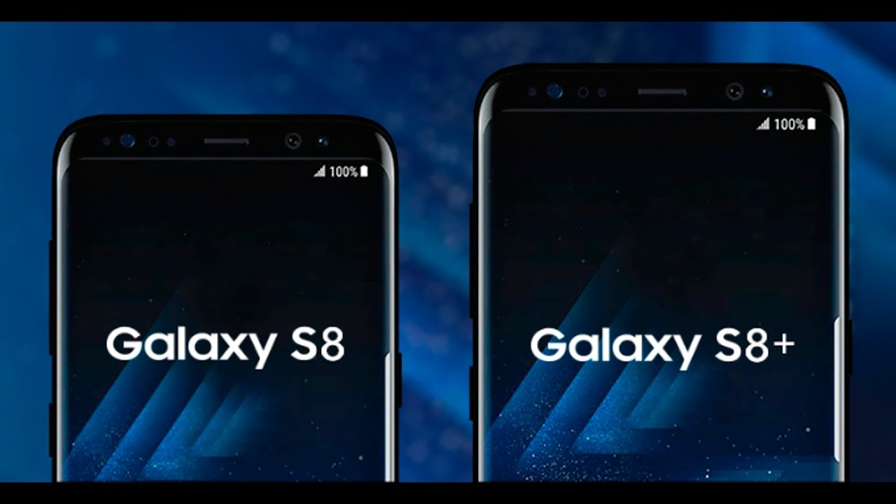 FonTop.ru - обзор копии Samsung Galaxy S6 (MTK6592 8 ядер) - YouTube