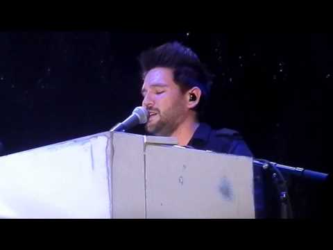 Dan and Shay- Just the Way You Are 3/21/14