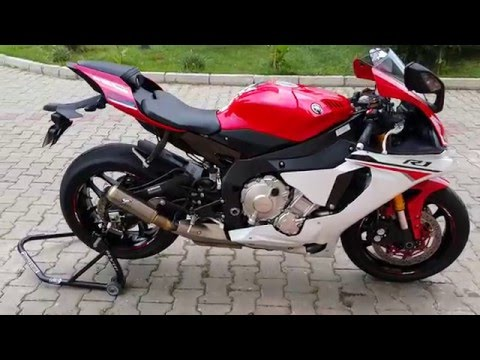 2015 yzf r1 yamaha review rn32 youtube. Black Bedroom Furniture Sets. Home Design Ideas