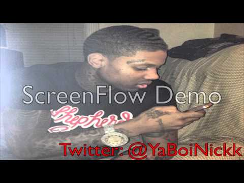 485 ft Lil Durk - Clout