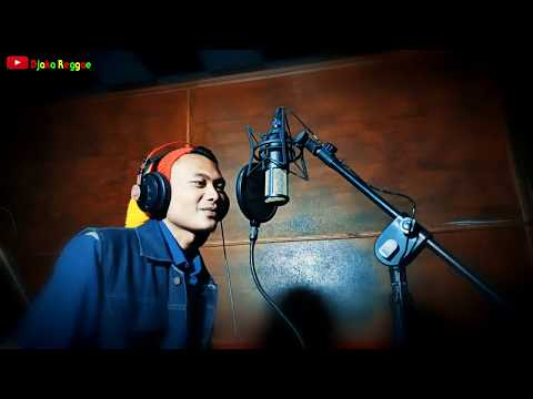 seberkas-sinar-cover---djaka-reggae-(official-reggae-version)---nike-ardilla