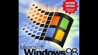 Microsoft CD-Rom Previews (1999 Edition)