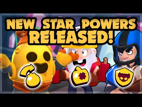 Unlocking the New Star Power for Spike and Dynamike 🍊
