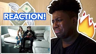 DDG - No Pockets (Official Music Video) REACTION! 🔥