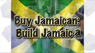 Jamaica Magazine - August 13, 2016