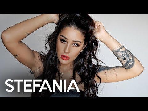 Fresh de vara! | Stefania's Vlog