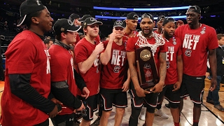 Elite Eight: South Carolina takes down Florida