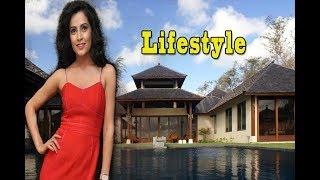 Disha Pandey  Lifestyle , Wiki, Biography, Career, Boyfriend