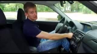Лада Приора. Комплектация и цены новой Lada Priora