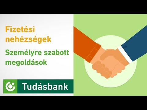 fizetési jelző)