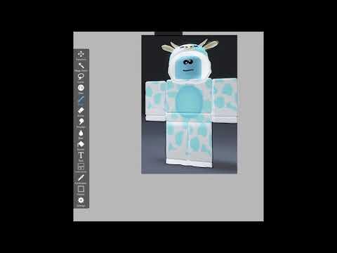 N1ne Roblox Avatar O I Wish I Can Change My Roblox Editing My Roblox Avatar Youtube