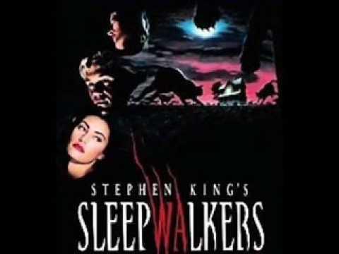 Sleepwalkers boadicea track no 16 enya