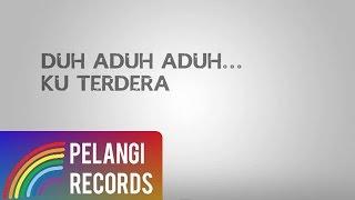 Inul Daratista - Jimat Apa (Official Lyric Video)