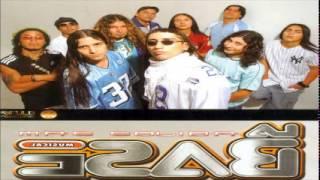 LA BASE - MAS SOLIDA - CD COMPLETO - CUMBIA VILLERA - CUMBIA DEL RECUERDO