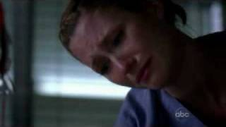 Repeat youtube video Grey's Anatomy - In My Veins