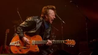 """Rumble In Brighton"" - Brian Setzer's Rockabilly Riot: Osaka Rocka! - Live in Japan"