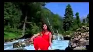 AISA KABHI HUA NAHI MOVIE SONG BY VIKRAM  BAKSHI