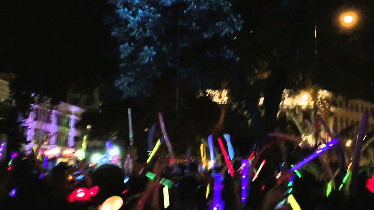 Download DIWALI SAN ANTONIO USA 2014: TIME LAPSE VIDEO