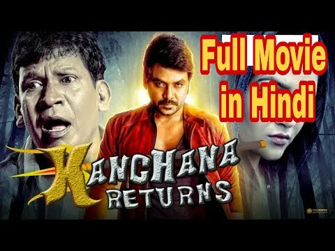 Kanchana Return full movie download in...