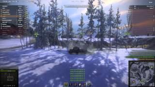 моды для world of tanks 0.8.2 (часть 1)