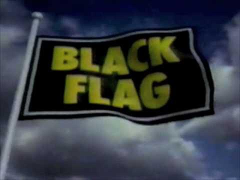 Black Flag Ant Amp Roach Killer Commercial 1990 Youtube