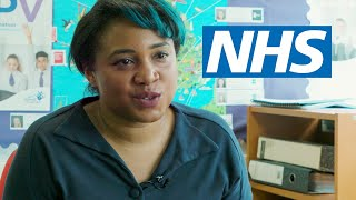 What is the year 8 HPV vaccine?   NHS
