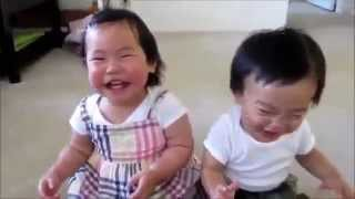 babies laughing funny and hilarious
